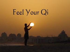 feel_the_qi