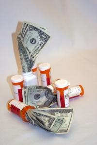 highpriceofdrugs