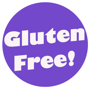 http://fibrohaven.files.wordpress.com/2009/03/gluten-freeblob1.jpg