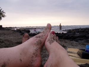 Hawaii 10/08