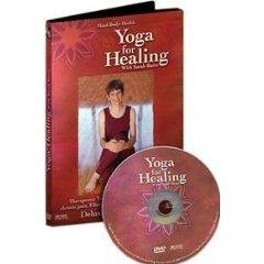 yoga_dvd