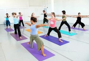 yoga_warrior