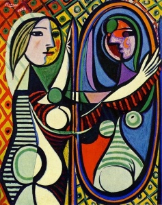 picasso_girl_before_the_mirror