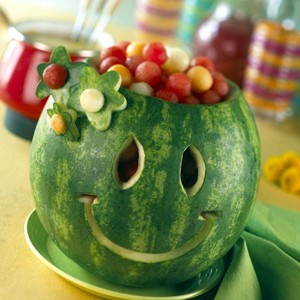 watermelon_smile