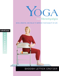 yoga_fibro