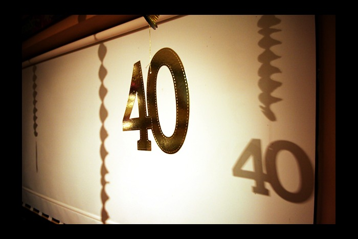 40-b&w
