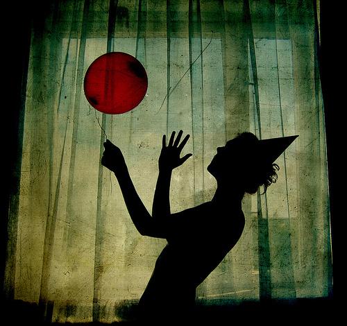 bday-girl-balloon