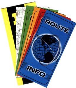 route-info